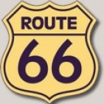 Profile picture of route66news